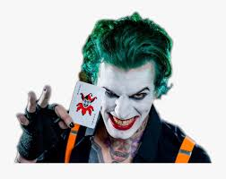 joker png background getty images