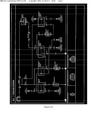 kia sorento headlight wiring diagram  2011 kia sorento headlight wiring 2011 home wiring diagrams on 2011 kia sorento headlight wiring diagram