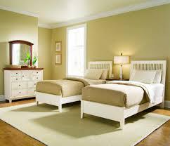 mesmerizing kids bedroom furniture sets. Mesmerizing Modern Kids Bedroom Sets Or Twin Set Amepac Furniture H
