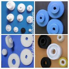 Plastic Rack And Pinion Plastic Rack And Pinion Suppliers and