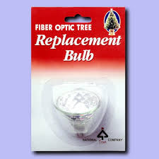 Replacement Fiber Optic Bulbs 950084. Hover to zoom