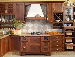 kitchen cabinets omaha impressive design ideas 17 kitchen