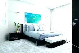 bedroom sconce lighting. Sconce Lighting For Bedroom Sconces Wall Lights .