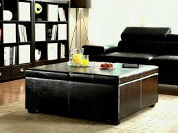 full size of coffe table appealing kijiji coffee tables living room chairs furniture toronto couch