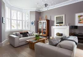 Purple Decor For Living Room Gray And Purple Living Room Decor Grey Bedroom Design Home Design