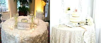 20 round decorative table decorative table cloths wedding table covers and linens decorative round table tablecloth