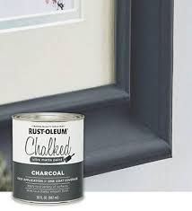 rustoleum paint color chartSpray Paint at The Home Depot