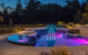 best swimming pool designs. Swimming Pool Design Ideas Adorable Best Designs O