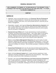 Mortgage Loan Processor Resume Senior Loan Processor Resume Samples Velvet Jobs Resumes Sample 24