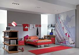 paint ideas for girl bedroom3 Painting Ideas For Girls Bedroom  Home Interiors