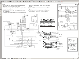 wiring diagram honeywell thermostat the wiring diagram thermostat wires diy forums wiring diagram