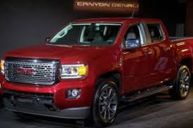 2018 gmc build. delighful gmc 2018 gmc canyon colors release date redesign price throughout gmc build