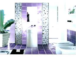 black and pink bathroom accessories. Plain Accessories Purple And White Bathroom Accessories Black Pink Sets Decor Zebra Ba  On Black And Pink Bathroom Accessories