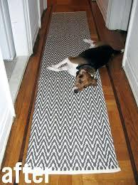 bath mat runner bath mat hallway runner bath rug runner 24 x 72