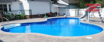 backyard pools. Fine Backyard Backyard Pools U0026 Spas Inside