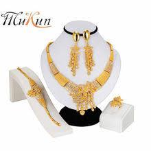 Popular <b>Mukun</b>-Buy Cheap <b>Mukun</b> lots from China <b>Mukun</b> suppliers ...