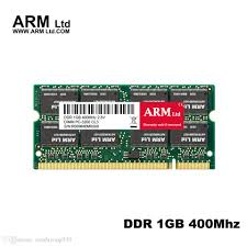 which early dimm form factor applied to laptops 2018 arm ltd laptop 1gb 400mhz memory pc1 3200 sdram 200 pin so dimm