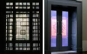 the damascene musharabiyeh ic screens and contemporary glass screens