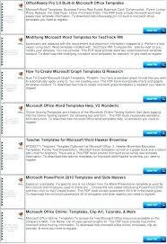 Grade Book Template Microsoft Word Blank Bookmark Template Free Word Format Printable Blank