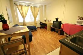1 Bedroom Apartments For Rent Philadelphia One Bedroom Apartments In  Astonishing On With 1 Cheap 1