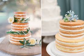 5 Fun Layered Cake Ideas Every Baker Should Try