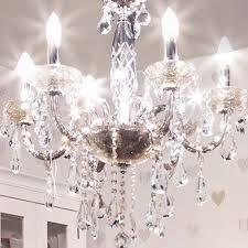 dubai designs lighting lamps luxury. lighting furniture dubai affordable luxury in quality home fashion i the one designs lighting lamps e