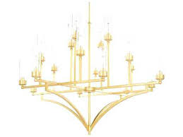 capital lighting gold light wide grand chandelier 60 inch crystal large