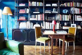interior decorator atlanta family room. Interior Decorator Atlanta Family Room