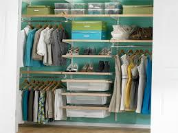 closet shelving plastic drawers at closet organizer