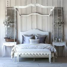 Maison Bedroom Furniture Maison Bedroom Furniture Breathtaking 11833 Home Design Home
