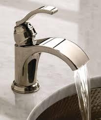Top 92 Wonderful Delta Touch Faucet Brass Bathroom Faucets Four ...