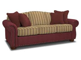 top brand furniture manufacturers. Top Leather Furniture Manufacturers. Full Size Of Sofa Design: Design Quality Brands Picture Ideasst Brand Manufacturers I