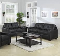 Living Room Sets Nyc Contemporary Design Black Living Room Set Incredible Ideas Black
