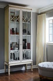 Oasis Bedroom Furniture Ten Tips An Elegant Bedroom Oasis Home Tour Lonny