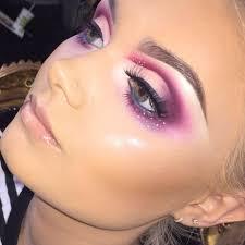 insram photo by plouise makeup academy jun 28 2017 at 7 09pm utc