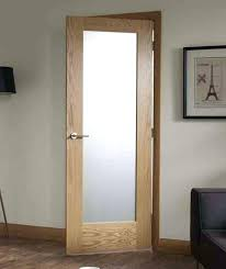 frosted glass door bathroom interior frosted glass doors ideas for the house doors bathroom doors wood