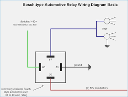 5 pin din to rca plug wiring diagram solutions
