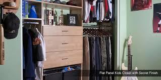 kids walk in closet organizer. Kids Walk In Closet Organizer K