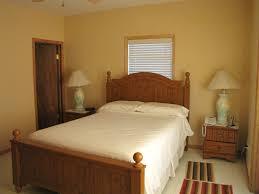 Deko Kleines Schlafzimmer Dekoration Wohndesign