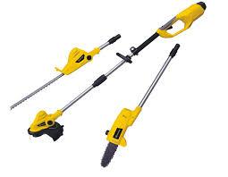garden power tools. Plain Tools WT03043 In Garden Power Tools