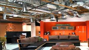 commercial office design office space. Professional Office Interior Design Ideas Commercial Space Awesome