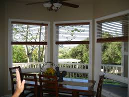 Garden Kitchen Windows Kitchen Window Budget Blinds Cellular Shades Kitchen Impressive