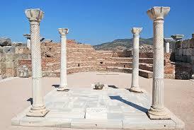 Αποτέλεσμα εικόνας για Η Ελληνική  Αρχαιολογία βιωμένη ιστορία