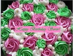 happy birthday pink and green happy birthday pink and green barca fontanacountryinn com