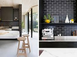 black and white floor tile kitchen. black and white floor tile kitchen b