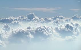 Cute Cloud Laptop Wallpapers - 4k, HD ...