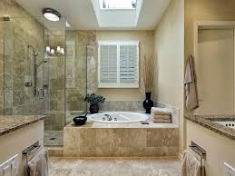 Cost To Renovate Bathroom Beauteous Bathroom Average Cost Of Remodeling A Bathroom Bathroom Remodeling