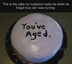 Funny Birthday Cake Ideas For Mom Kemixclub