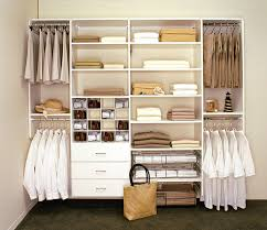 Small Picture Decor Interesting Design Of Lowes Closet For Home Decoration