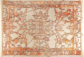 hossein rezvani persian rug
